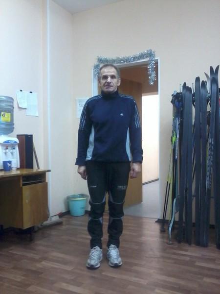 Сергей Смоленков