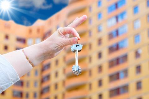 Арендаторы жилья в России могут получить налоговые льготы. В чем тут плюсы и минусы для арендатора?