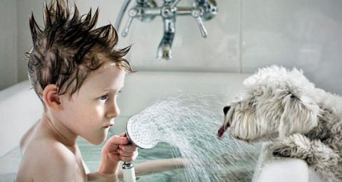 Как выбрать смеситель для ванной: важные критерии выбора
