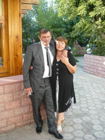 Сергей Симонов (личноефото)