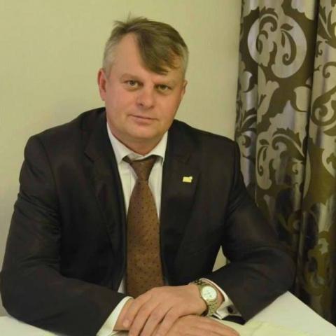 Трюхан предостерегает украин…