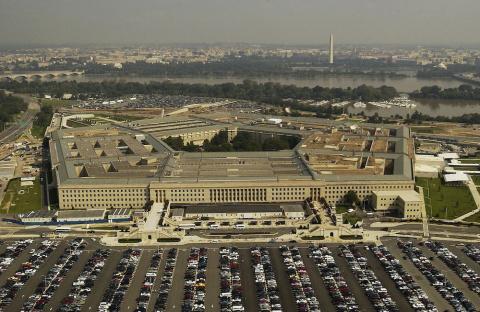 Пентагон пошел на попятную: открестился от создания «силы охраны границы» в Сирии