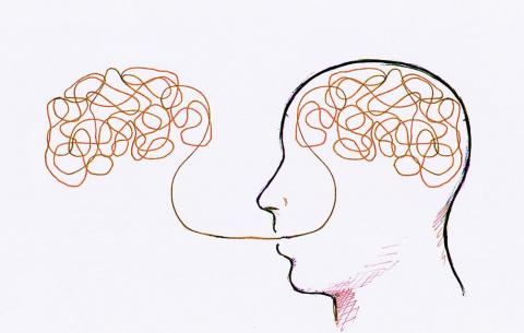 4 признака болезни Альцгеймера, которые не имеют ничего общего с потерей памяти