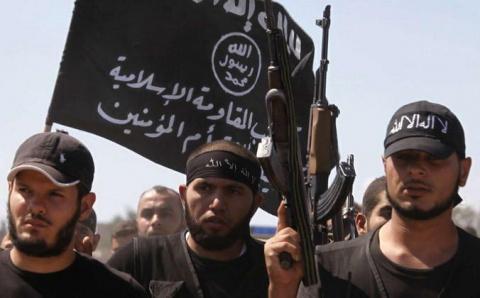США «справляются»: ИГ перешло в контрнаступление в Ираке