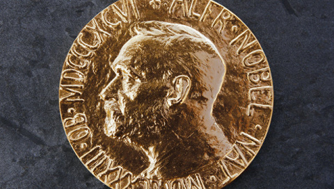 СМИ: в Норвегии считают, что РФ пыталась повлиять на Нобелевский комитет