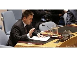 Климкин развязал «ядерную во…