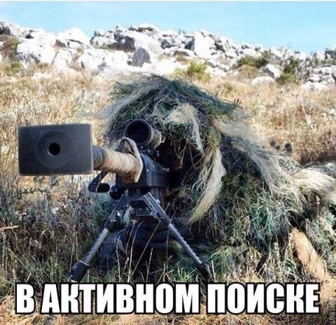 Наиль Замалетдинов