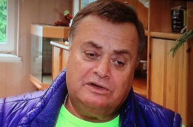 В Сети набирает популярность петиция - семью Фриске просят вернуть украденные деньги