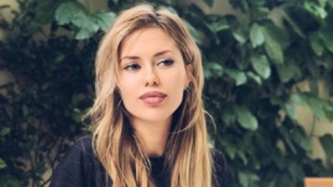 Виктория Боня рассказала о п…