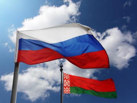 России и Белоруссии не удало…