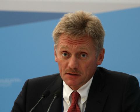 Путин не будет обсуждать с лидером Финляндии санкции — Кремль