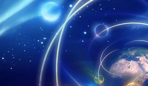 Закона Вселенной | Мудрости жизни | ВКонтакте