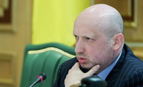 Украина сама роет себе яму, переписывая историю
