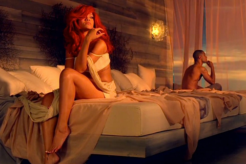 10 признаков плохого любовника