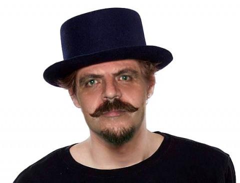 Виктор К