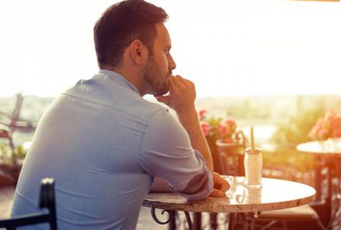 Почему мужчины не спешат жен…