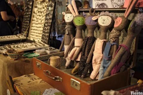 Ярмарка мастеров  — рукоделие