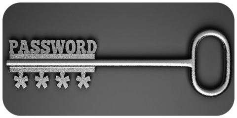 Как придумать надежный пароль: шесть советов-секретов! 100 советов на все случаи жизни!