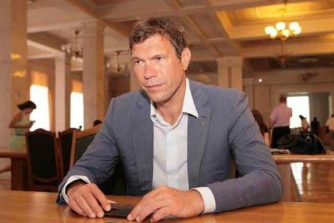 Олег Царев рассказал о возмо…