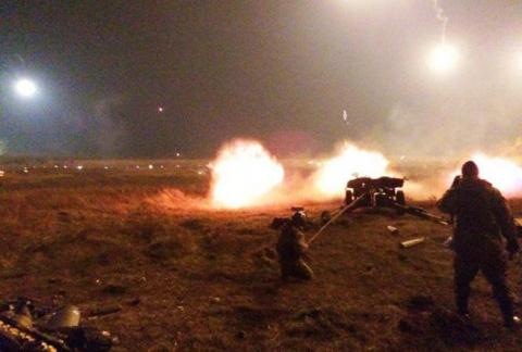 Масштабное ЧП в ВСУ – Киев отдал срочный приказ по Донбассу, ужас среди силовиков