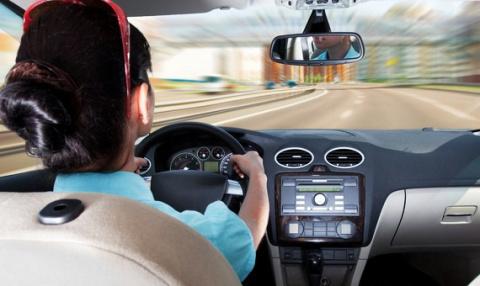 Предстоит экзамен по вождению? Внемли советам