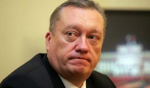 Сенатор предложил давать стритрейсерам реальные сроки