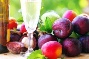 Необычная наливка. Как приготовить алкогольные напитки из ягод и фруктов