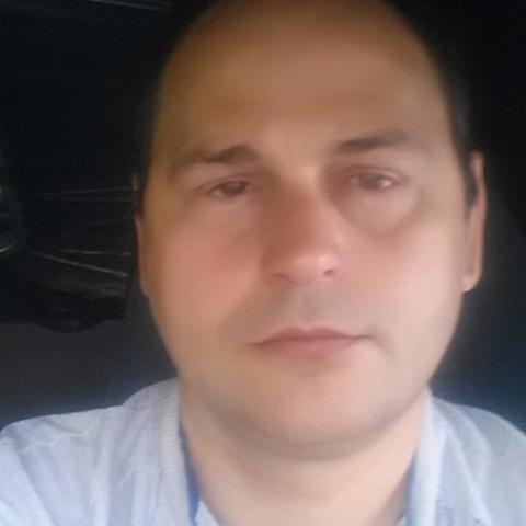 Валерий Назарорв