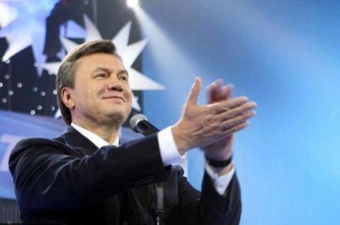 Швейцария не отдает Украине …