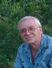 Александр Силяков