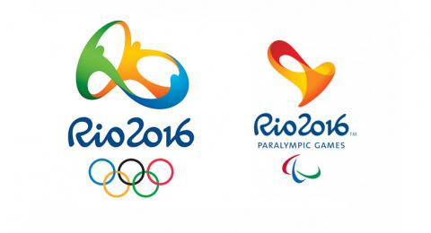 Олимпийские страсти