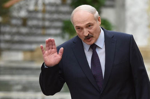 Прибалтика теряет белорусский транзит