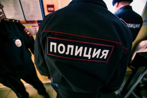 В Москве проститутка-негритя…