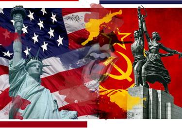 В Вашингтоне раскрыли, почему США боятся войны с Россией
