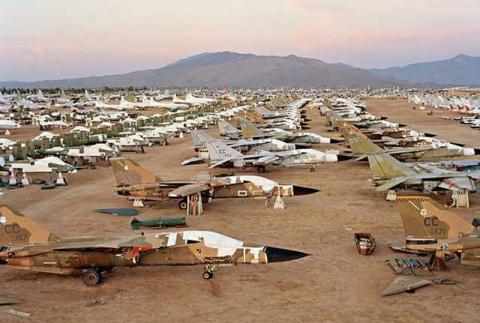 F-35 и злая реальность для Пентагона