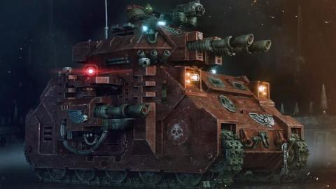 World of Tanks Blitz объявля…