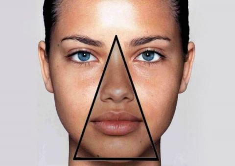 Треугольник смерти: что это …