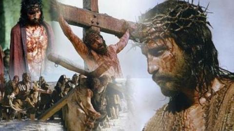 Гроб Иисуса Христа вскрыли впервые за 500 лет