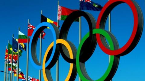 СМИ США об отстранении России от Олимпиады-2018: Запад ждут последствия