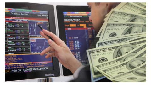 Мнение: Украине не понравится, если у России выкупят ее долг на $3 млрд
