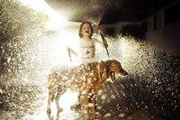10 удивительных фото: как де…