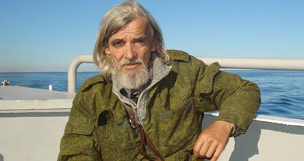 В Карелии начался сбор подписей под петицией за освобождение Юрия Дмитриева