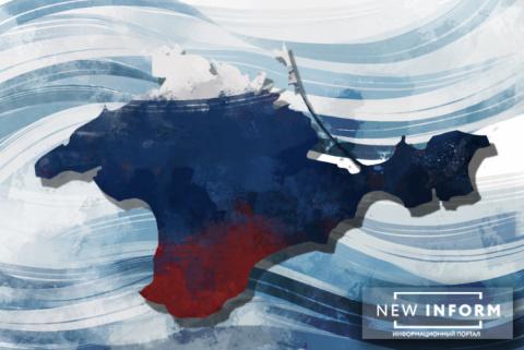 Польшу шокировали откровения крымчан о России и Украине