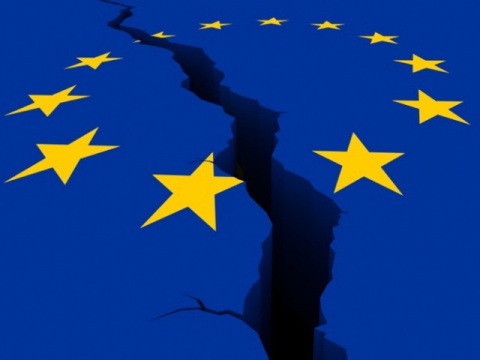 Петр ИСКЕНДЕРОВ: От Европейс…