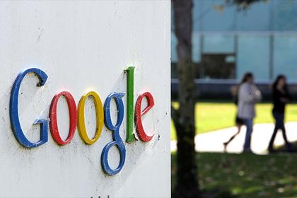 Оппачки!!! Google вынудят снять санкции с Крыма