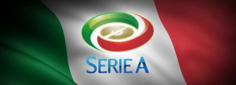 Прозвища футбольных клубов Италии