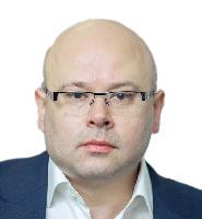 Гаврилов: Развитие волонтерского движения открывает новые горизонты в осуществлении паллиативной медпомощи