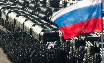Российская армия нарастит во…