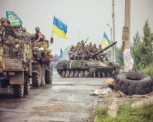 Анатолий Вассерман: «Я оцени…