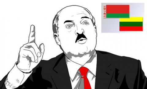 Литовские консерваторы прове…